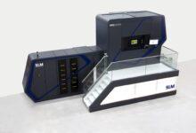 Photo of SLM Solutions vervijfvoudigt verkopen AM-systemen