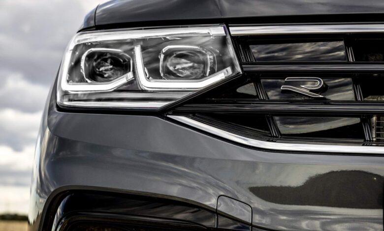 Photo of Volkswagen zet Stratasys full color printers in voor pre-productie modellen