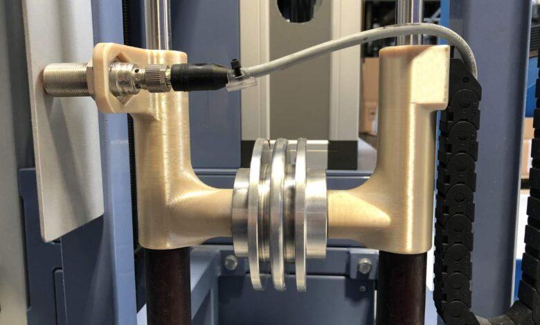 Photo of Waarom 3D printen we eigenlijk niet gewoon alles?