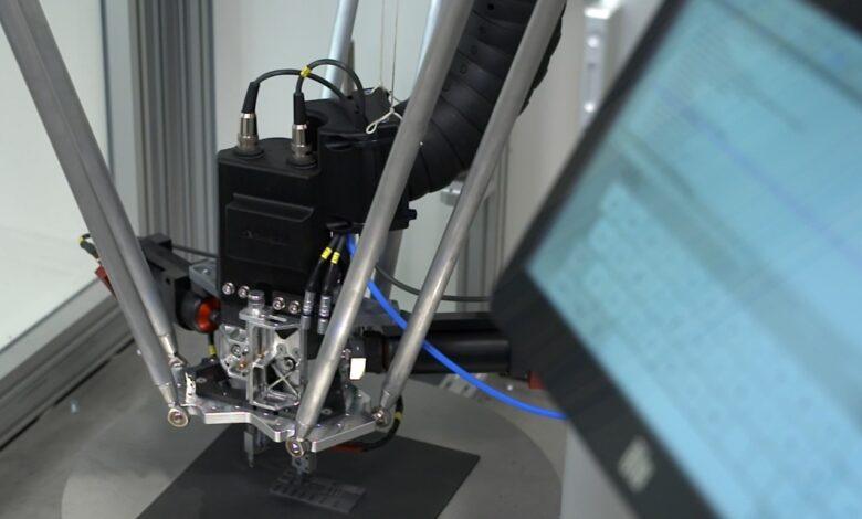 Photo of Ceratizit wint Innovatieprijs met AM-proces voor hardmetalen gereedschappen