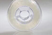 Photo of Huntsman Irogran TPU pellets beschikbaar voor Europese filamentmakers