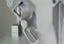 Photo of Nederlandse higtech industrie ontwikkelt 3D metaalprinten wafer stages