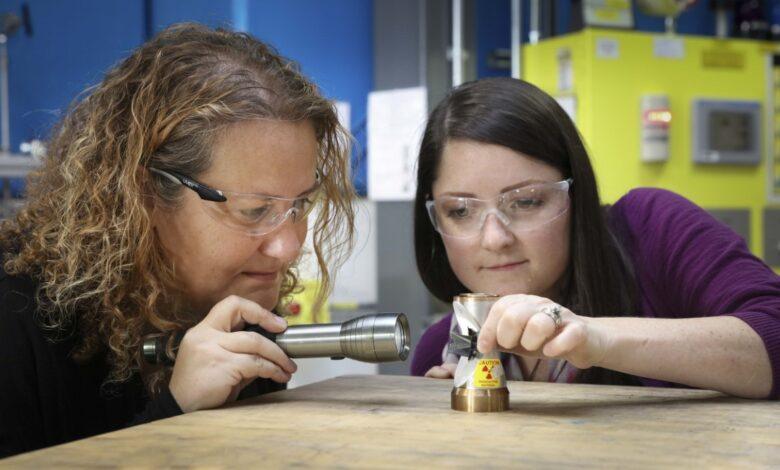 Photo of ExOne krijgt licentie voor 3D printen alu geïnfiltreerd boorcarbide