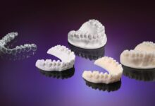 Photo of Henkel versnelt met KeyModel Ultra digitalisering dentale industrie