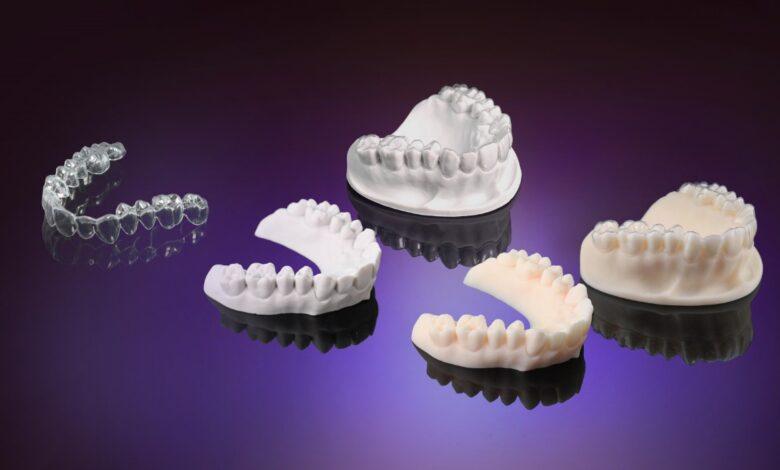 Photo of Henkel versnelt met KeyModel Ultra digitalisering dentale industrie