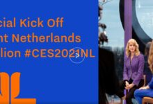 Photo of Nederlandse 3D printinnovaties op virtuele CES 2021