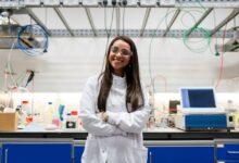 Photo of Engineer van de toekomst brengt groene chemie stap dichterbij