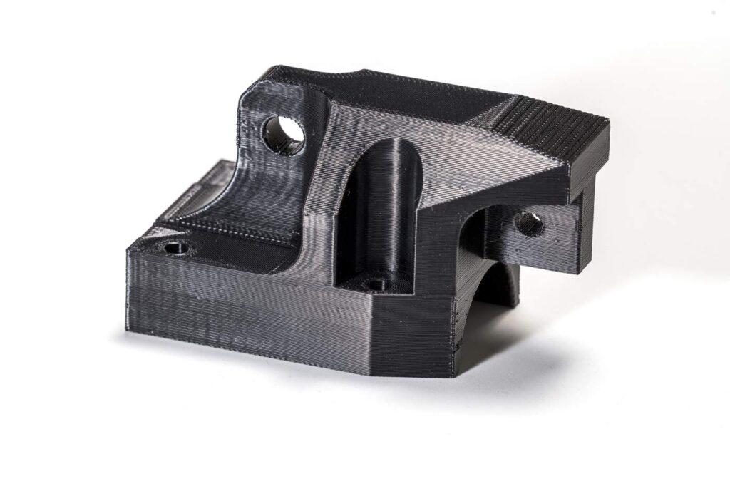 industriële 3D printer