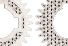 Photo of Desktop Metal haalt processtap uit 3D metaalprinten