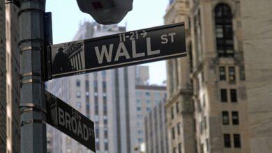 Photo of Koersen AM-bedrijven schieten omhoog: wat zien beleggers?