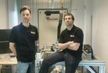 Photo of Valcun haal € 1,5 miljoen op bij Belgische investeerders
