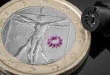 Photo of Nano Dimension koopt fabrikant van precisieprinters voor micro-onderdelen