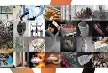 Photo of Drie Nederlandse finalisten 3D Pioneers Challenge