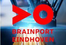 Photo of Brainport Eindhoven wil in wereldwijde top 3 AM-hubs