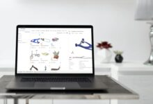 Photo of Altair One platform versnelt designproces in de cloud