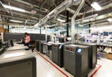 Photo of Desktop Metal wil sneller door de omzetgrens van $1 miljard