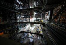 Photo of Belgische AM-specialisten ontwikkelen nieuwe titaniumlegeringen