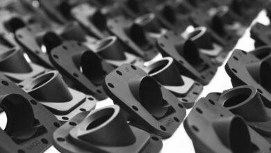 Photo of 3D printen terug in de spotlight, maar impact kleiner dan verwacht