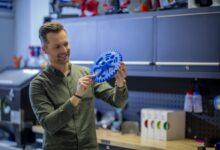 Photo of Ultimaker breidt filamentportfolio uit met PETG