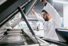 Photo of HP studie: 2 op 3 maakbedrijven wil binnen een jaar investeren in AM