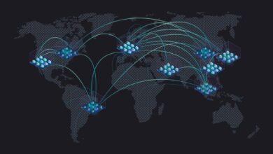 Photo of Schakelt de wereldwijde maakindustrie versneld over op digitale platformen?