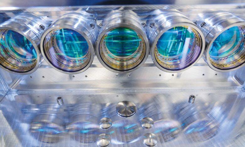 Photo of Fraunhofer ILT ontwikkelt gestandaardiseerde richtlijnen onderhoud LPBF