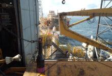 Photo of Helpt WAAM de olie- en gasindustrie klimaatneutraal worden?