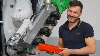 Photo of Added value: daar gaat het echt om bij additive manufacturing