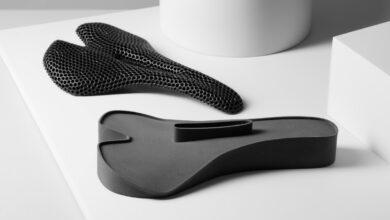 Photo of Formlabs Fuse 1: tegen lagere kosten SLS printen