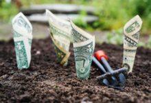 Photo of Investeerders trekken opnieuw de beurs voor AM-bedrijven