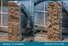 Photo of Sintratec Nesting software verhoogt efficiency en bespaart materiaal