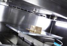 Photo of Arburg Freeformer 3D print medisch gecertificeerd PEEK