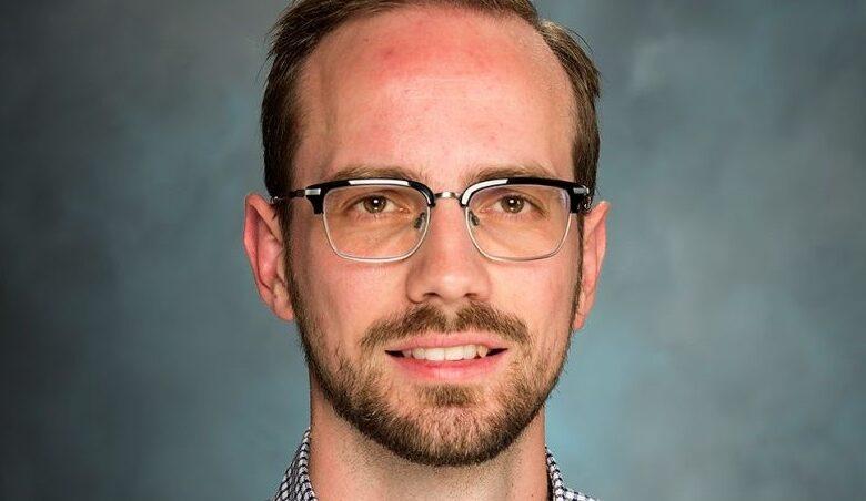 Photo of Bey Vrancken versterkt AM-onderzoeksgroep KU Leuven
