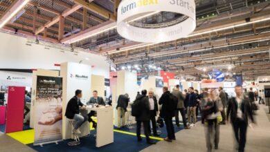 Photo of Formnext Start-up Challenge: sneller oppakken van AM-innovaties