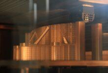 Photo of Materialise en Proponent willen 3D printen voor MRO supply chain